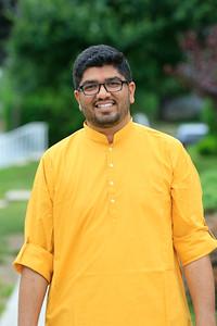 Jay Manglik Vidhi 0025