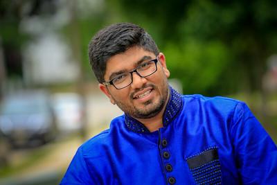 Jay Manglik Vidhi 0007