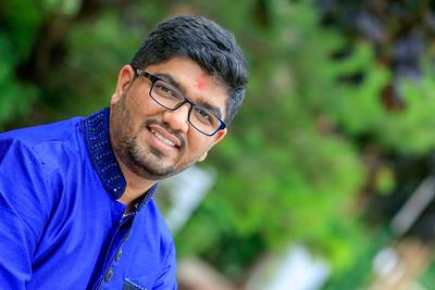 Jay Manglik Vidhi 0017