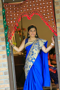 Jay Manglik Vidhi 0045