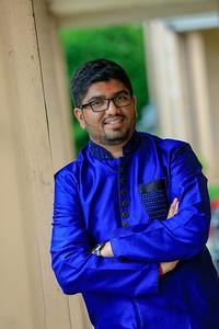 Jay Manglik Vidhi 0020