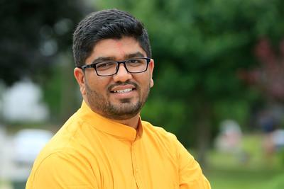 Jay Manglik Vidhi 0029