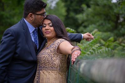 Jay & Ashka Reception 0012