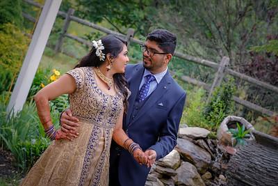Jay & Ashka Reception 0002