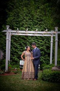 Jay & Ashka Reception 0003
