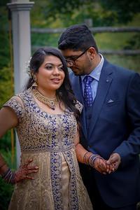Jay & Ashka Reception 0006