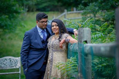 Jay & Ashka Reception 0010