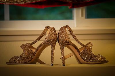 Jay & Ashka Wedding  0008