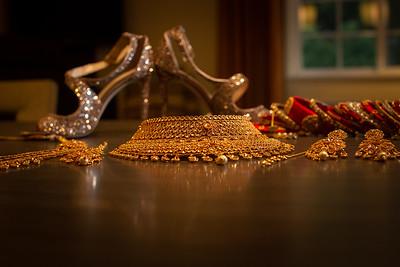 Jay & Ashka Wedding  0020