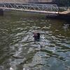 Lake of the Ozarks - Jay & Jesse<br /> July 2009