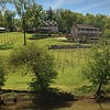 HermannHof Inn in Hermann, Missouri<br /> Hillside View of Cottages (in Spring)<br /> Jay & Karisa's Engagement - 02/22/2015