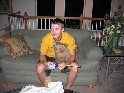 Jay September 13, 2008