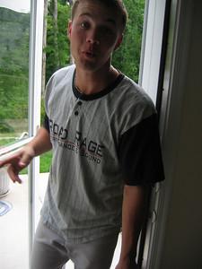 Jay July 9, 2007