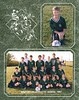 <big>Jay - 6th Grade Soccer</big><BR> Bridgeton Athletic Association - 1997