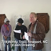 719 Windy Trail, Newport, NC