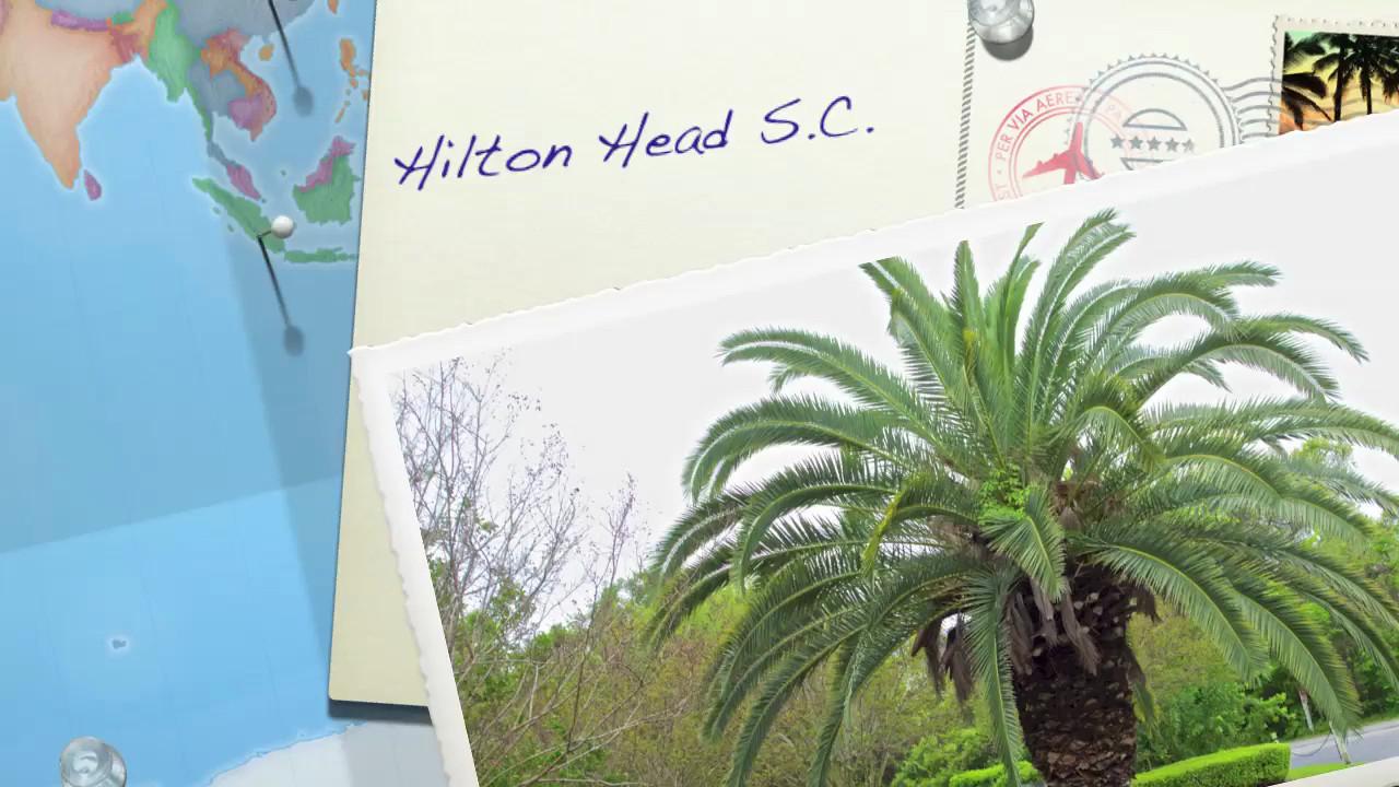 Hilton Head