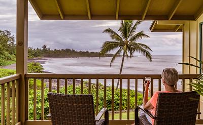 Maui, Hana