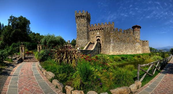 Castle_Panorama1