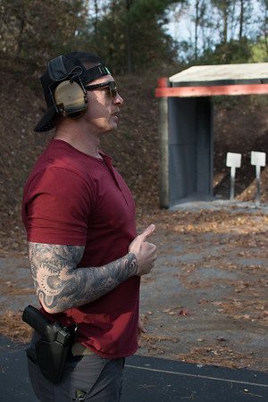 JaysonGunRange (14 of 492)