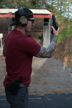 JaysonGunRange (21 of 492)