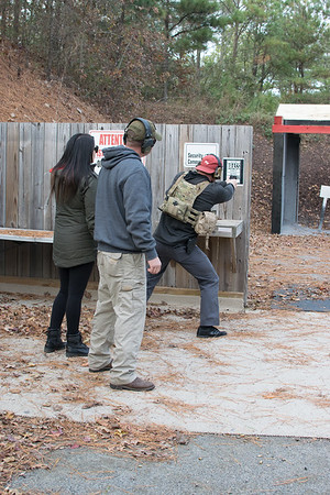 JaysonGunRange (64 of 492)