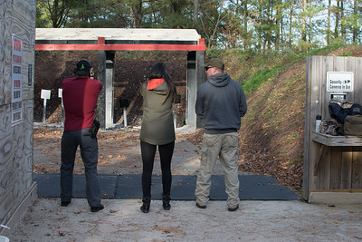 JaysonGunRange (11 of 492)