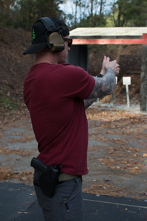 JaysonGunRange (16 of 492)