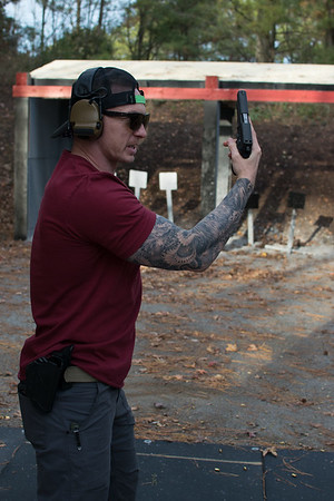 JaysonGunRange (20 of 492)