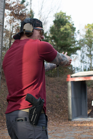 JaysonGunRange (12 of 492)