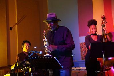 20170415 Oscar Perez Band Afro Cuban Fusion Band 214