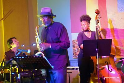 20170415 Oscar Perez Band Afro Cuban Fusion Band 218