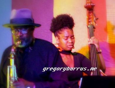 20170415 Oscar Perez Band Afro Cuban Fusion Band 206