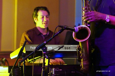 20170415 Oscar Perez Band Afro Cuban Fusion Band 232