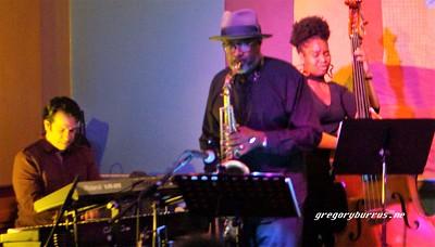 20170415 Oscar Perez Band Afro Cuban Fusion Band 208
