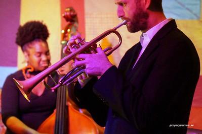 20170415 Oscar Perez Band Afro Cuban Fusion Band 220