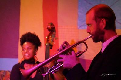 20170415 Oscar Perez Band Afro Cuban Fusion Band 224