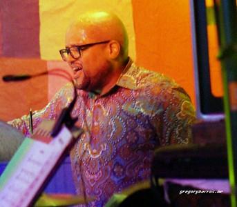 20170415 Oscar Perez Band Afro Cuban Fusion Band 228