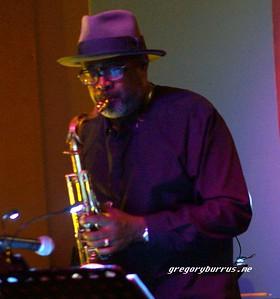 20170415 Oscar Perez Band Afro Cuban Fusion Band 212