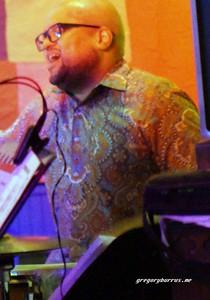 20170415 Oscar Perez Band Afro Cuban Fusion Band 230