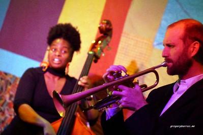 20170415 Oscar Perez Band Afro Cuban Fusion Band 226