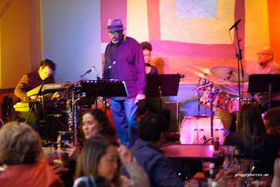 20170415 Oscar Perez Band Afro Cuban Fusion Band 200