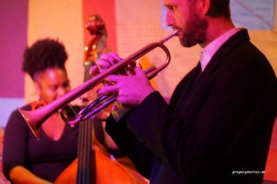 20170415 Oscar Perez Band Afro Cuban Fusion Band 222
