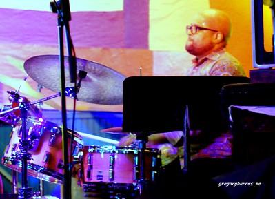 20170415 Oscar Perez Band Afro Cuban Fusion Band 216