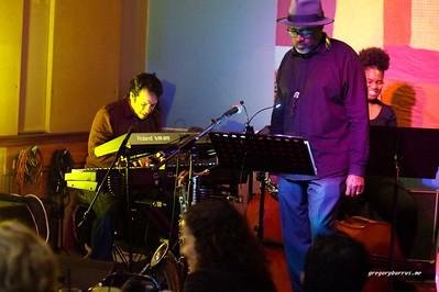 20170415 Oscar Perez Band Afro Cuban Fusion Band 202