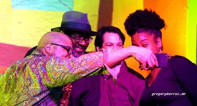 20170415 Oscar Perez Band Afro Cuban Fusion Band 238