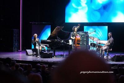 0 20180127 - 20180203 Blue Note Jazz Cruise Ft Lauderdale  00732