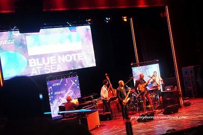 20180127 - 20180203 Blue Note Jazz Cruise Ft Lauderdale   00107