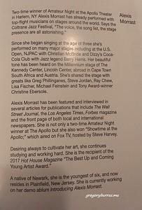 20190316 Alexis Morrast in SOPAC   0319