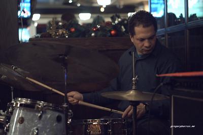 20161208 Bob Devos Trio Steve Johns Dan Kostelnik Ricaltons 044