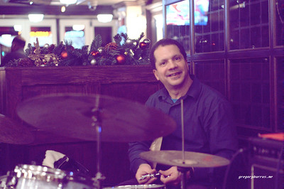 20161208 Bob Devos Trio Steve Johns Dan Kostelnik Ricaltons 100